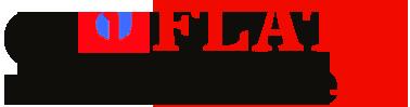 Flatz Software